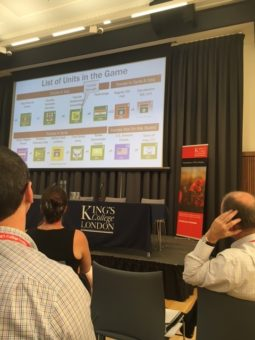 kings-college-conference