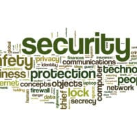 Security Planning, Security Assessments, and Security Training