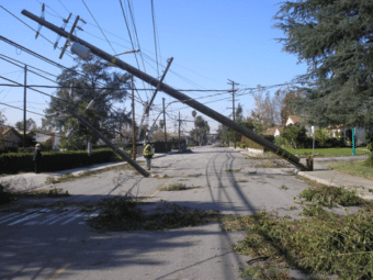 downed-power-poles