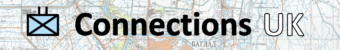 uk connections logo